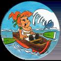 Athena Caps Rowing.