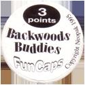 Backwoods Buddies Back.