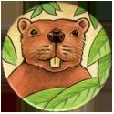 Backwoods Buddies Beaver-1-point.