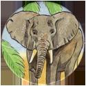 Backwoods Buddies Elephant-2-points.