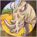 Backwoods Buddies Rhino-1-point.