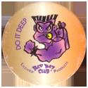 Bad Boy Club > Licensed Bad Boy Club Products Do-It-Deep.