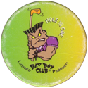 Bad Boy Club > Licensed Bad Boy Club Products Hole-In-One.
