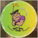 Bad Boy Club > Licensed Bad Boy Club Products Hole-In-One.