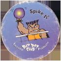 Bad Boy Club > Licensed Bad Boy Club Products Spike-It!.