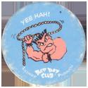 Bad Boy Club > Licensed Bad Boy Club Products Yee-Hah!.