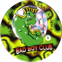 Bad Boy Club > Bad Boy Club 01-Built-Stronger-To-Last-Longer.