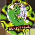 Bad Boy Club > Bad Boy Club 01-Built-Stronger-To-Last-Longer.