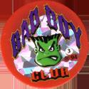 Bad Boy Club > Bad Boy Club 03-Bad-Boy-Club.