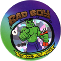 Bad Boy Club > Bad Boy Club 04-Yer-Gonna-Get-Hurt!.