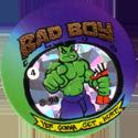 Bad Boy Club > Bad Boy Club 04-Yer-Gonna-Get-Hurt!.