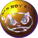 Bad Boy Club > Bad Boy Club 07-Bad-Boy-Club.