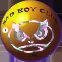 Bad Boy Club > Bad Boy Club 07-Bad-Boy-Club.