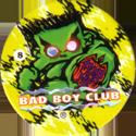 Bad Boy Club > Bad Boy Club 08-Fear-Me.