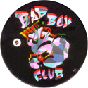 Bad Boy Club > Bad Boy Club 09-Bad-Boy-Club-(shiny).