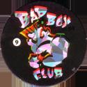 Bad Boy Club > Bad Boy Club 09-Bad-Boy-Club-(shiny).