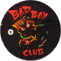 Bad Boy Club > Bad Boy Club 09-Bad-Boy-Club.