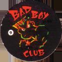 Bad Boy Club > Bad Boy Club 09-Bad-Boy-Club.