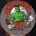 Bad Boy Club > Bad Boy Club 10-Demolition-Man-12.