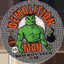 Bad Boy Club > Bad Boy Club 10-Demolition-Man.