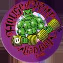 Bad Boy Club > Bad Boy Club 11-House-of-Pain.