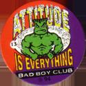 Bad Boy Club > Bad Boy Club 13-Attitude-Is-Everything.