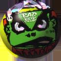 Bad Boy Club > Bad Boy Club 14-Bad-Boy-Club-(misprint).