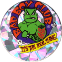 Bad Boy Club > Bad Boy Club 15-It's-The-Real-Thing.