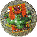 Bad Boy Club > Bad Boy Club 16-Bustin-Loose!-(2).