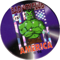 Bad Boy Club > Bad Boy Club 18-America.