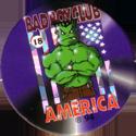 Bad Boy Club > Bad Boy Club 18-America.