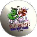 Bad Boy Club > Bad Boy Club 19-B-Ball-Play-Or-Pay!.