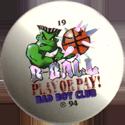 Bad Boy Club > Bad Boy Club 19-B-Ball-Play-Or-Pay!.