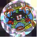 Bad Boy Club > Bad Boy Club 20-Concrete-Jungle-(1).