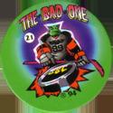 Bad Boy Club > Bad Boy Club 21-The-Bad-One.