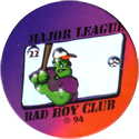 Bad Boy Club > Bad Boy Club 22-Major-League-(1).
