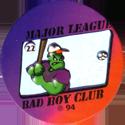 Bad Boy Club > Bad Boy Club 22-Major-League-(1).