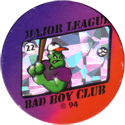Bad Boy Club > Bad Boy Club 22-Major-League-(2).