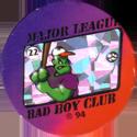 Bad Boy Club > Bad Boy Club 22-Major-League-(2).