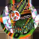 Bad Boy Club > Bad Boy Club 23-Not-The-Same-Old-Ball-&-Chain.
