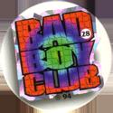 Bad Boy Club > Bad Boy Club 28-Bad-Boy-Club.
