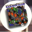 Bad Boy Club > Bad Boy Club 29-100%-Bad.