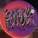 Bad Boy Club > Bad Boy Club 31-Fearless.