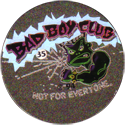 Bad Boy Club > Bad Boy Club 35-Not-For-Everyone-(1).