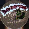 Bad Boy Club > Bad Boy Club 35-Not-For-Everyone-(1).