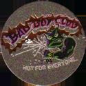 Bad Boy Club > Bad Boy Club 35-Not-For-Everyone-(2).
