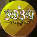 Bad Boy Club > Bad Boy Club 37-Bad-Boy-Club.