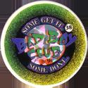 Bad Boy Club > Bad Boy Club 38-Some-Get-It..-Some-Dont...