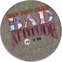 Bad Boy Club > Bad Boy Club 39-Bad-Attitude-(1).