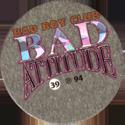 Bad Boy Club > Bad Boy Club 39-Bad-Attitude-(1).
